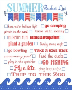 summer-bucket-list (1)