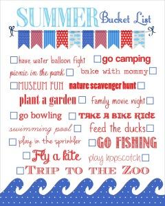 summer-bucket-list (1)