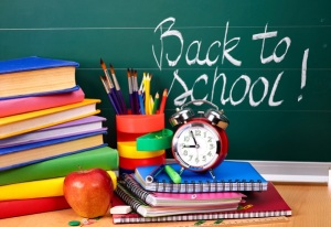 back-to-school-credit-cards