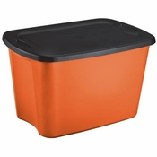 14339-sterilite-18-gallon-orange-black-storage-tote_1_175